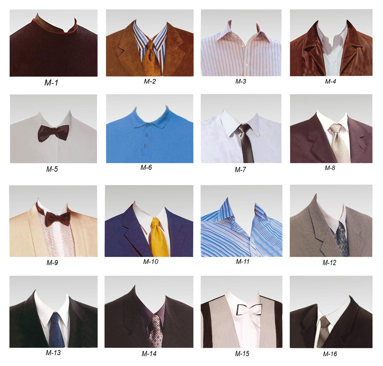 ubrania-męskie--2.0